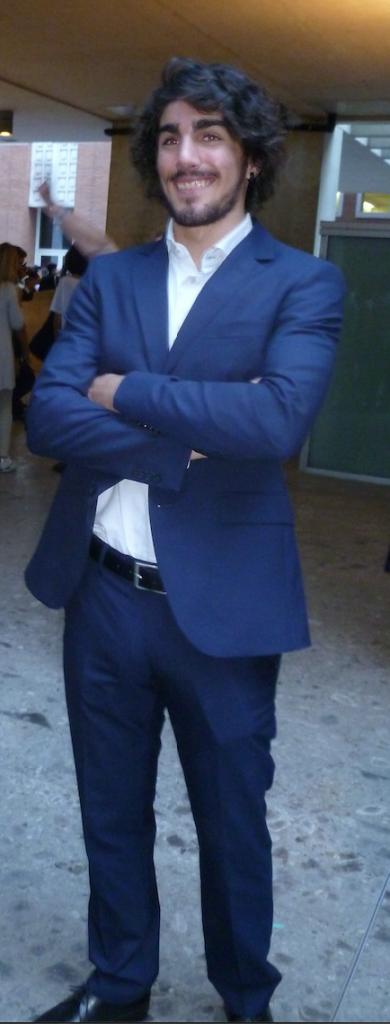 Tommy Sala